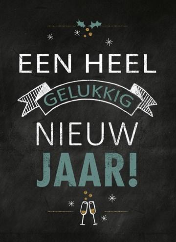 - Een-heel-gelukkig-nieuwjaar