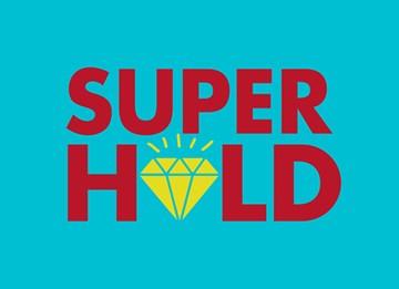 - superheld-diamant