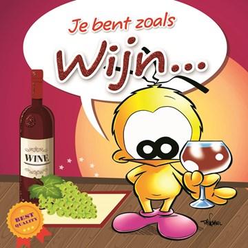 - le-piaf-kaart-je-bent-zoals-wijn