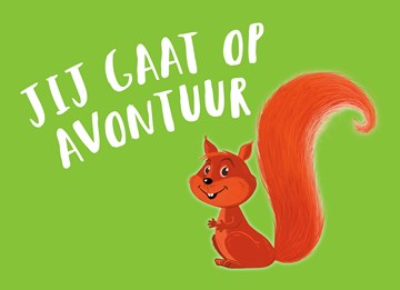 - eekhoorn-op-avontuur