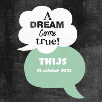 - a-dream-come-true-a-boy