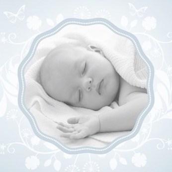 - hoera-een-baby-jongetje-geboren