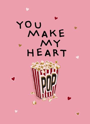 - you-make-my-heart-pop