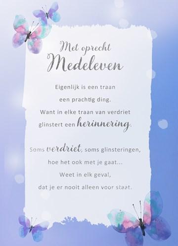 - Condoleancekaart-Met-oprecht-medeleven-More-than-words