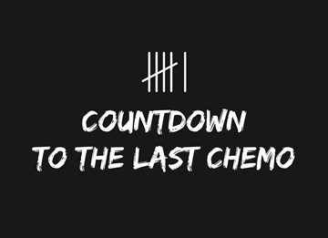 - countdown-to-the-last-chemo