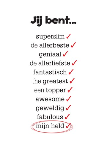- jij-bent-superslim