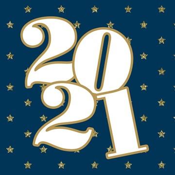 - nieuwjaarskaart-met-sterren-2021