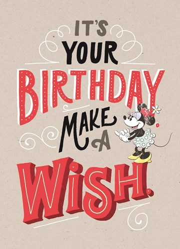 - disney-adult-its-your-birthday-make-a-wish-minnie-mouse