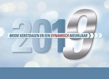 - gelukkig-nieuwjaar-2018-