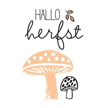 - herfst-kaarten-hallo-herfst