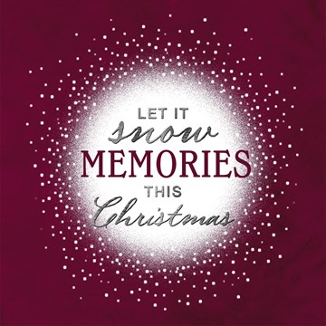 - let-it-snow-memories-this-christmas