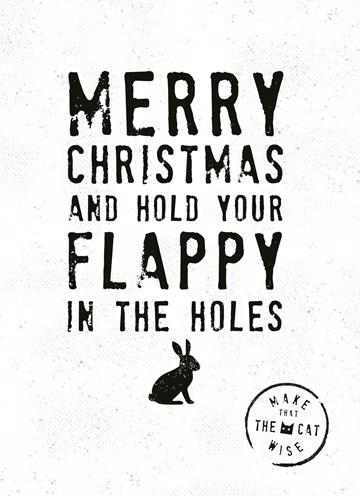 - kerstkaart-merry-christmas-and-wild