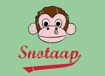 - snotaap