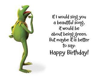 - kermit-happy-birthday