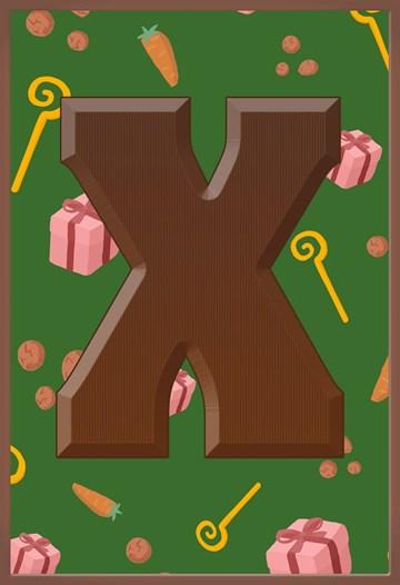 - sinterklaarkaart-choco-X