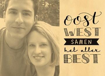 - oost-west-samen-het-allerbest
