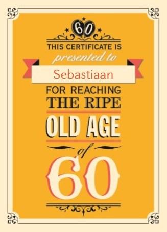 - leeftijd-zestig-old-age