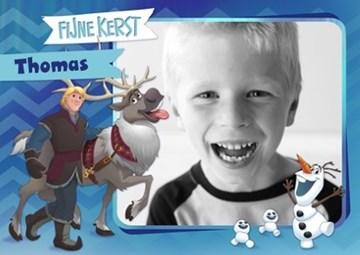 - fijne-kerst-frozen-foto