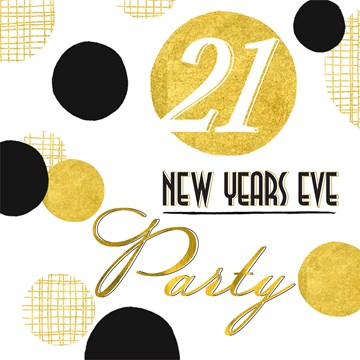 - new-years-eve-party-2021