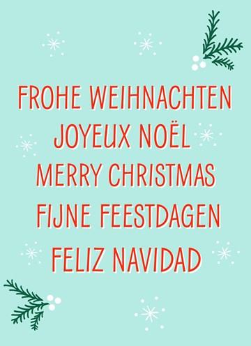 - hallmark-kerstkaart-meertalige-kerst