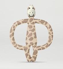 Bijtring Gigi Giraffe
