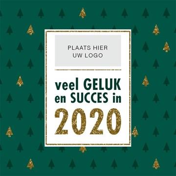 - 2020-in-glitter-goud-op-kader
