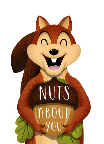 - nuts-about-you