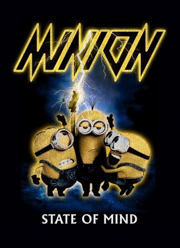 - verjaardagskaart-minions-minion-state-of-mind