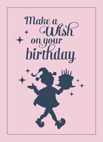 - een-wens-op-jouw-verjaardag