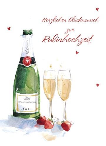 Hochzeitstagkarte - E5472792-6E76-4C66-B05C-2C0A908035B2
