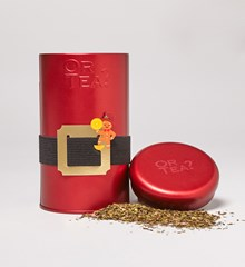 Or Tea? Gingerbread Limited Edition kerst thee