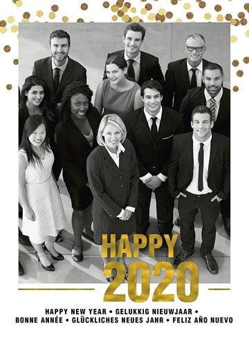 - happy-2020-company-foto
