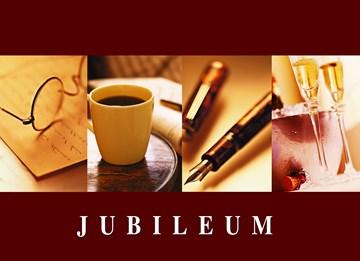 - traditioneel-jubileum