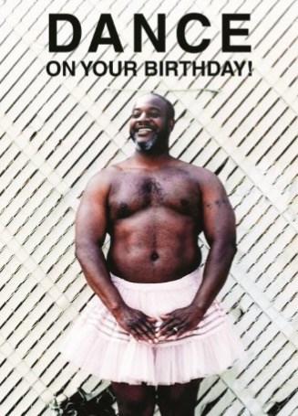 - dance-on-your-birthday