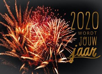 - xmas-happy-new-year-2020-wordt-jouw-jaar