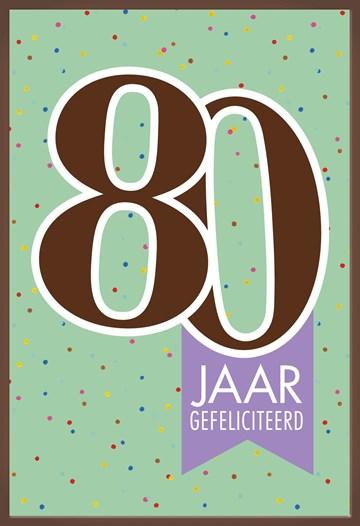 - 80-jaar-chocolade