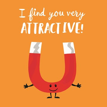 - i-find-you-very-attractive