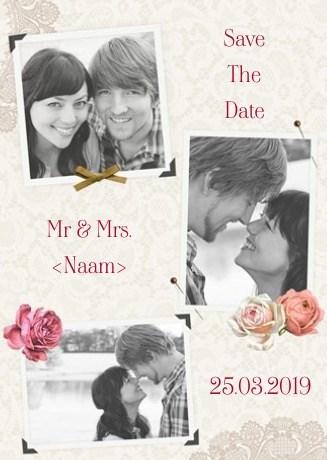 fotokaart-save-the-date-mr-nd-mrs