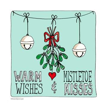 - warm-wishes-and-mistletoe-kisses