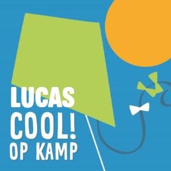 - op-kamp-kaart-met-de-tekst-cool-op-kamp