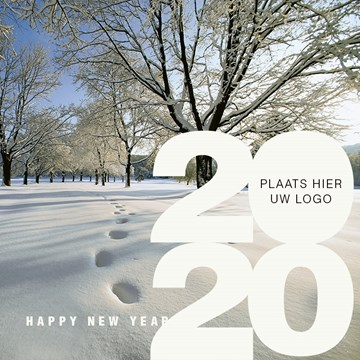 - winterlandschap-met-2020