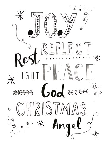 - kerst-tekstkaart-religieus