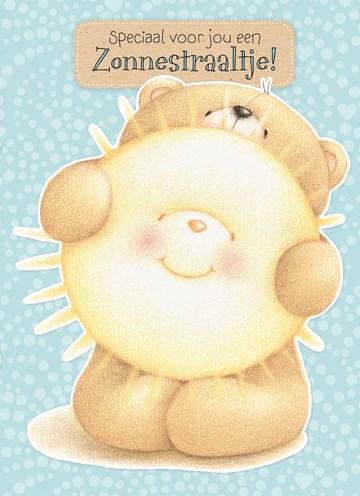 - beer-met-zon