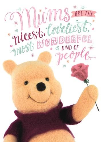 - moederdag-lief-mums-are-the-most-wonderful-kind-of-people