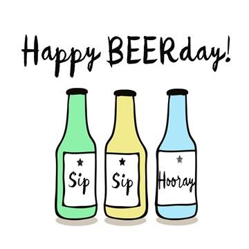 - happy-beer-day-sip-sip-hooray
