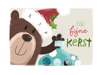 All About Gus - xmas-all-about-gus-een-fijne-kerst