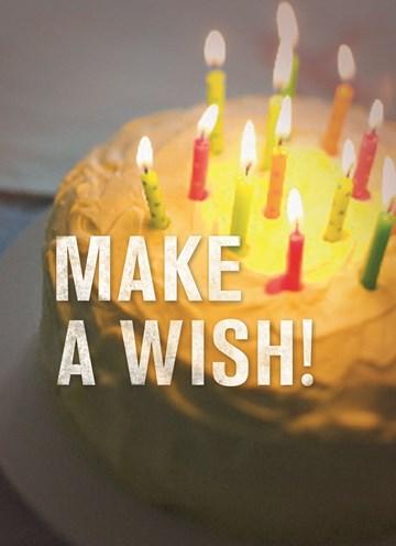 - shoebox-make-a-wish