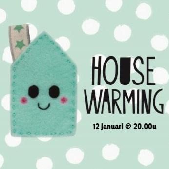- housewarming-blije-wolkjes