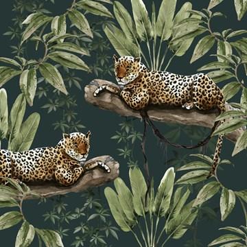 - CLA-jaguar-on-a-tree