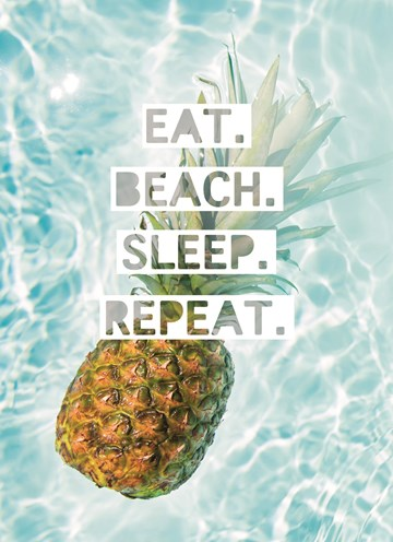 - summervibes-kaart-met-de-tekst-eat-beach-sleep-repeat